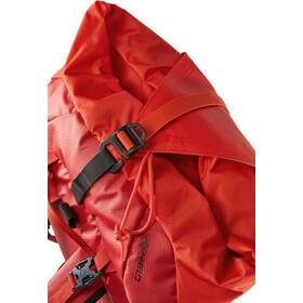 Lowe Alpine Uprise 30:40 Backpack fire